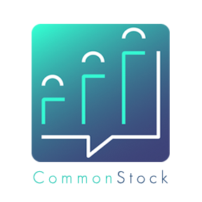 CommonStock